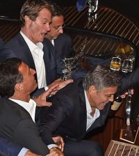 shinymen-Mariage-George_Clooney-Amal_Alamuddin-couv