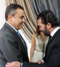 shinymen-Mehdi_Jomâa-Antonio_Banderas-Tunisia_Awards-Tunisie-couv