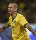 shinymen-Diego_Tardelli-Brésil-Argentine-couv