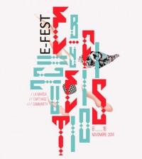 shinymen-Festival_Des_Cultures_Numériques-tunisie-couv