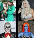 shinymen-Halloween_2014-Idees-a-piquer-aux-people-couv