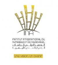 shinymen-Institut_International_du_Numérique_Audiovisuel-first_tv-tunisie-couv