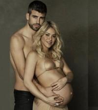 shinymen-Shakira-Enceinte-Deuxième_Enfant-couv