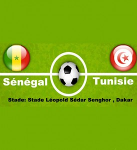 shinymen-streaming-Sénégal-TunisieRegarder-Match-couv