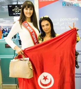 shinymen-Départ-Miss_Tunisie_2014-Wahiba_Arres-Miss_Monde-Londres-Tunisie-couv