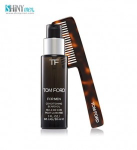 shinymen-huile_À_Barbe-Tom_Ford-men-homme-couv