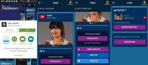 shinymen-miss_tunisie_2014-wahiba_arres-miss_world_2014-application