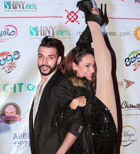 shinymen-IHEC_Fashion_Night_2014-tunisie-couv2