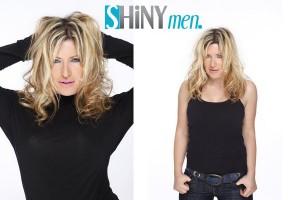 shinymen-Mariem_ben_Mami