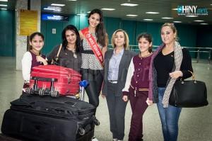 shinymen-Wariba_Arres-Miss_Tunisie_2014-Retour-Tunisie-londres-miss_monde_2014