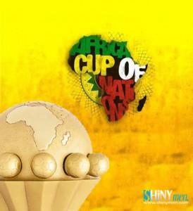 Can 2015 la rdc en demi finale shinymen - Coupe afrique des nations 2015 groupe ...