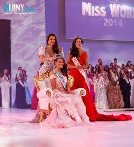 shinymen-miss_world_2014-miss_monde_2014-londres-couv2