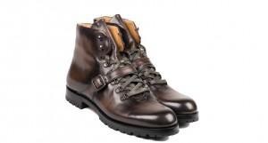 shinymen-Boots-Berluti