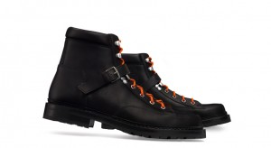 shinymen-Boots-Hermès