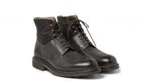 shinymen-Boots-Heschung