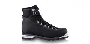 shinymen-Boots-Louis_Vuitton