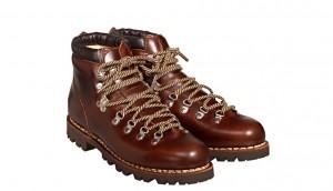 shinymen-Boots-Paraboot