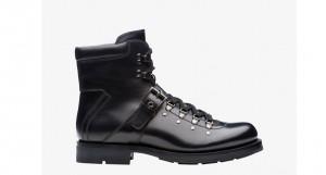 shinymen-Boots-Prada