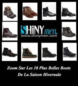 shinymen-Boots-Saison_Hivernale-couv