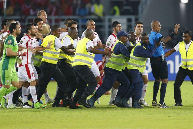 shinymen-CAN_2015-Le_Match_De_La_Honte_Qui_Élimine_La_Tunisie