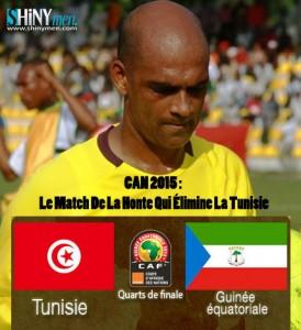 shinymen-CAN_2015-Match_De_La_Honte_Qui_Élimine-Tunisie-couv