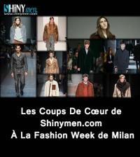 shinymen-Coups_De_Cœur-Shinymen-Fashion_Week_de_Milan-couv