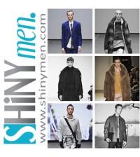 shinymen-Fashion_Week_De_Londres_2015-couv