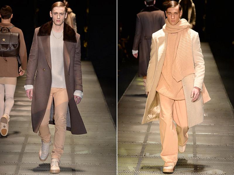 shinymen-Fashion_Week_de_Milan_2015-Versace-automne_hiver (12)