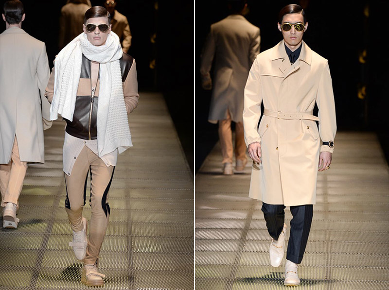 shinymen-Fashion_Week_de_Milan_2015-Versace-automne_hiver (14)