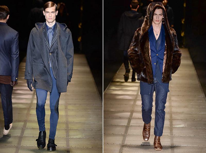 shinymen-Fashion_Week_de_Milan_2015-Versace-automne_hiver (16)