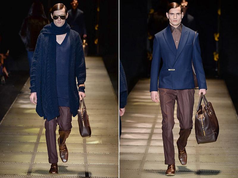 shinymen-Fashion_Week_de_Milan_2015-Versace-automne_hiver (17)