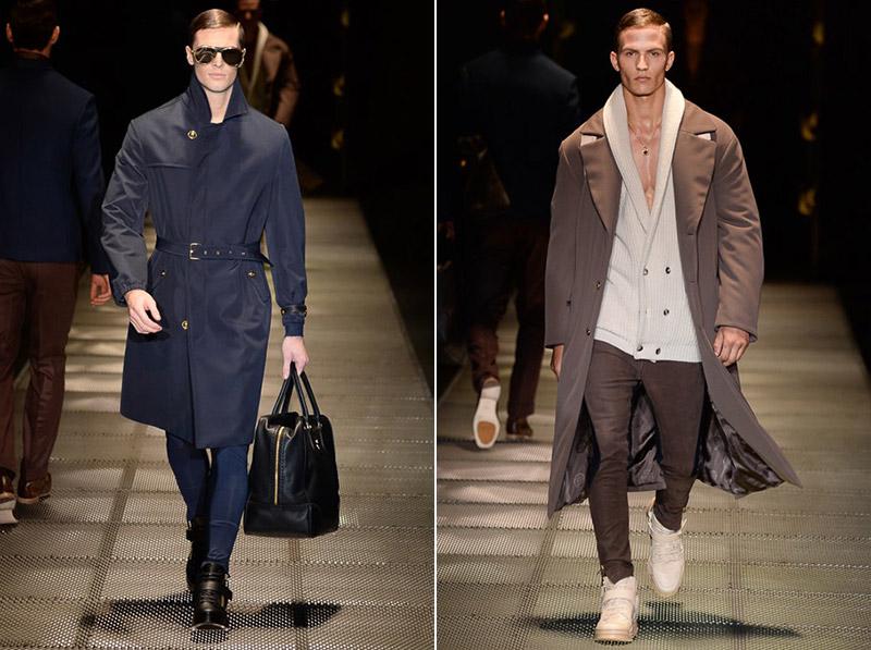 shinymen-Fashion_Week_de_Milan_2015-Versace-automne_hiver (18)