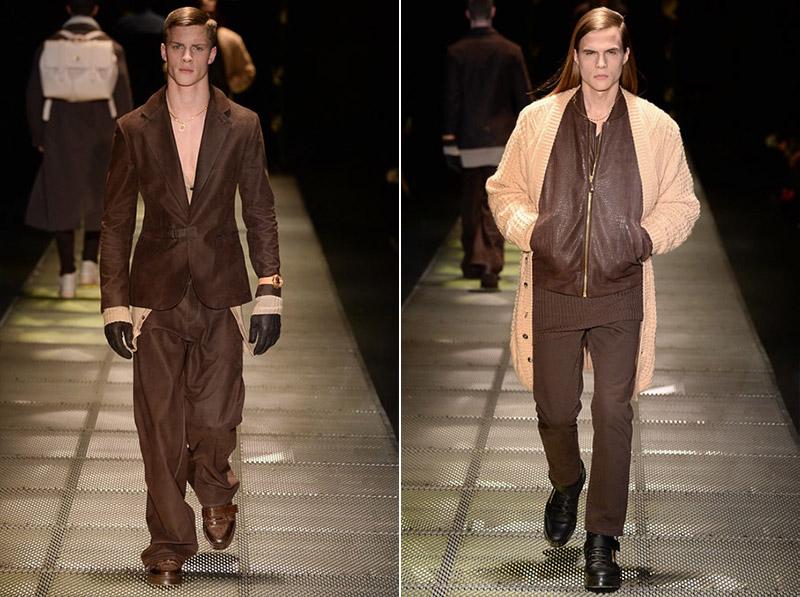 shinymen-Fashion_Week_de_Milan_2015-Versace-automne_hiver (19)