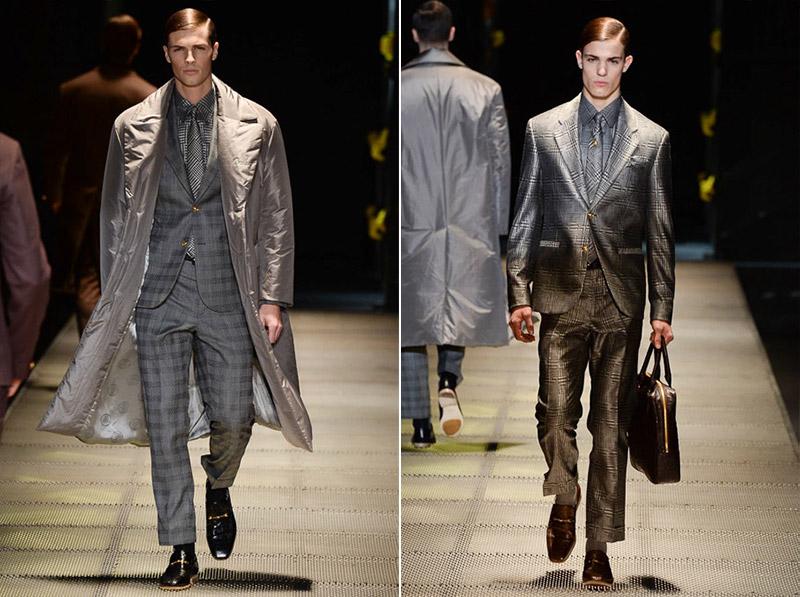 shinymen-Fashion_Week_de_Milan_2015-Versace-automne_hiver (2)