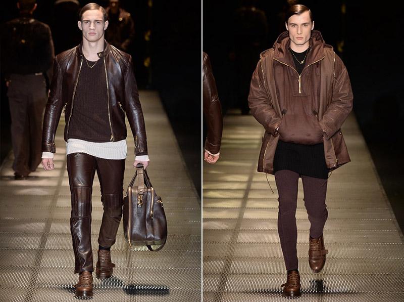 shinymen-Fashion_Week_de_Milan_2015-Versace-automne_hiver (21)
