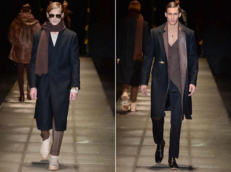 shinymen-Fashion_Week_de_Milan_2015-Versace-automne_hiver (22)