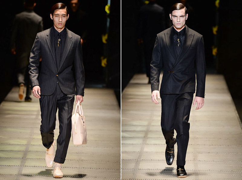 shinymen-Fashion_Week_de_Milan_2015-Versace-automne_hiver (4)