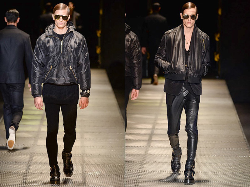 shinymen-Fashion_Week_de_Milan_2015-Versace-automne_hiver (5)
