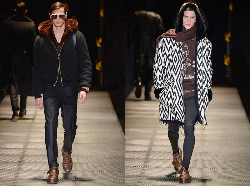 shinymen-Fashion_Week_de_Milan_2015-Versace-automne_hiver (7)
