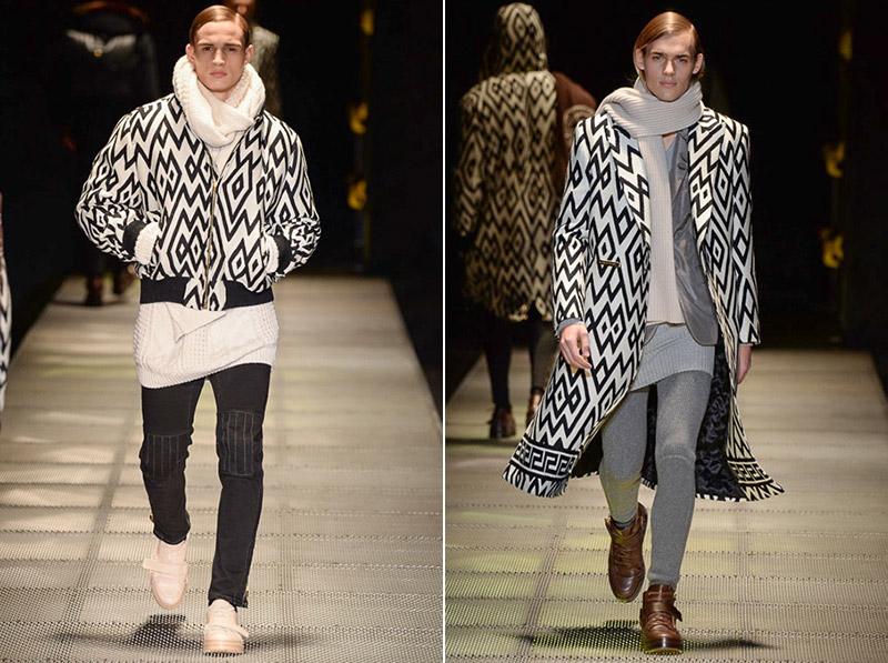 shinymen-Fashion_Week_de_Milan_2015-Versace-automne_hiver (8)