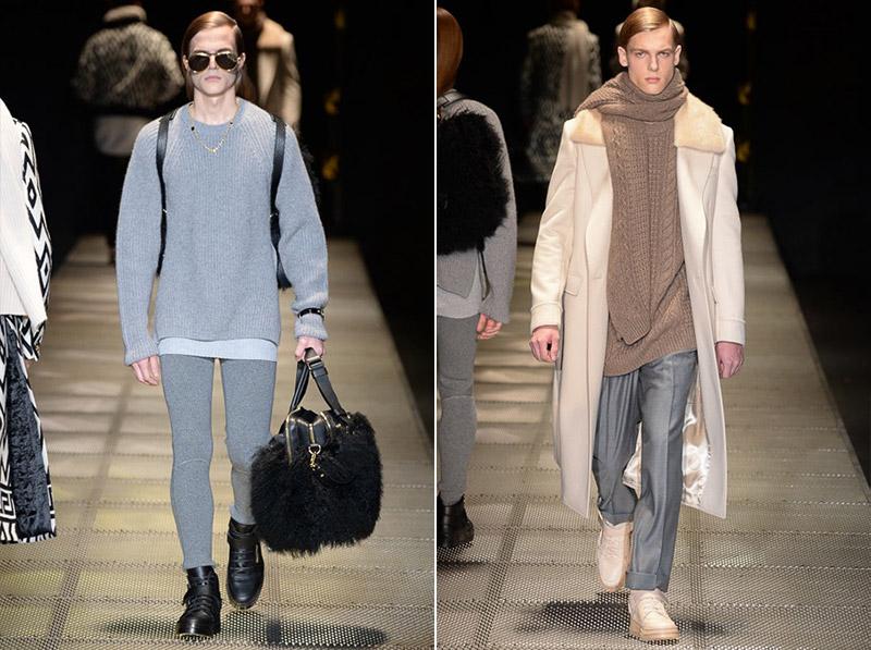 shinymen-Fashion_Week_de_Milan_2015-Versace-automne_hiver (9)