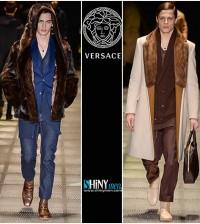 shinymen-Fashion_Week_de_Milan_2015-Versace-automne_hiver-couv