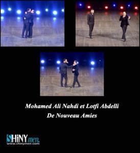 shinymen-Mohamed_Ali_Nahdi-Lotfi_Abdelli-Nouveau_Amies-couv