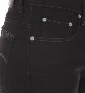 shinymen-Petite_Poche_Intégrée_Dans_La_Poche_Des_Jeans-poche_à_gousset-couv
