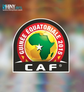 shinymen-can_2015-guinée_équatoriale_2015-football-couv