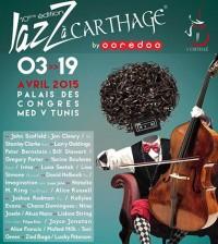 shinymen-10ème_Édition-Jazz_À_Carthage_By_Ooredoo-couv