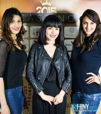 shinymen-Casting-Miss_Tunisie_2015-2éme_Journée_Tunis-couv
