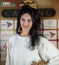 shinymen-Casting-Miss_Tunisie_2015-Journée_Finale-couv
