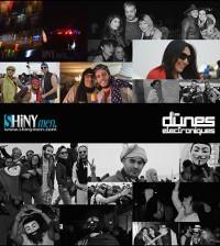 shinymen-Les_Dunes_Electroniques_2015-Tunisie-tozeur-festival-couv
