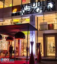 shinymen-Meubles_Mezghani-Nouveau_Showroom-couv